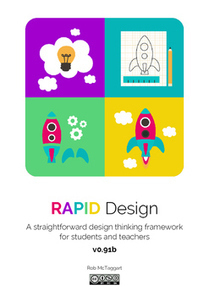 RAPID Design v0.91b | Cuppa | Scoop.it