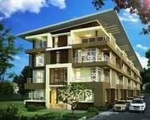 residential property | property planner | Scoop.it