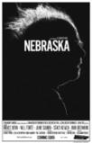 Watch Nebraska (2013) Online | Hollywood Movies At motionoceans.com | Scoop.it