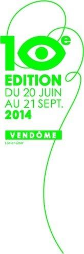 Promenades photographiques de Vendôme | Photography events | Scoop.it