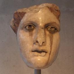 Acropolis Museum   Greek Tourism   Scoop.it