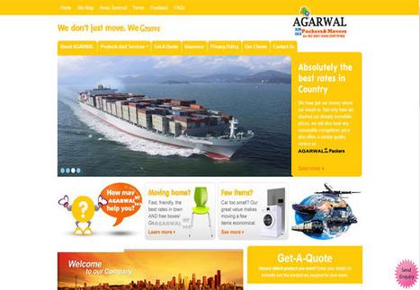 Best Website Designing Company | Best SEO Company | Best Web Hosting Company | Best Website Designing Company | Scoop.it