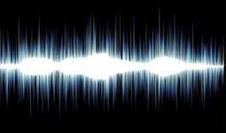 Un nanogenerador permite cargar la batería del teléfono con el #ruido ambiental | Iniciativas sostenibles | Scoop.it