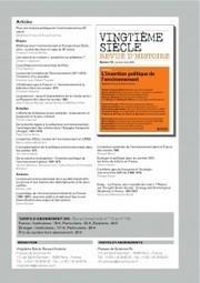 es.hypotheses.org | El portal de la comunidad hispanohablante de Hypotheses.org | Aldea Educativa | Scoop.it