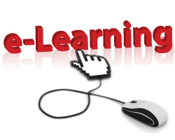 Few Guidelines to Make eLearning In-House or Outsource | Designing Minds | Scoop.it