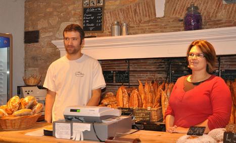 Cubjac, le village de Dordogne qui fait revivre ses commerces - Aqui.fr | BIENVENUE EN AQUITAINE | Scoop.it