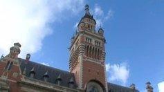 Municipales : zoom sur Dunkerque - France 3 Nord Pas-de-Calais | MichelDelebarre2014 | Scoop.it