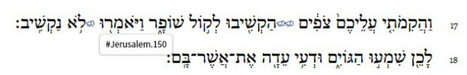And Then There Are Just Problems with Biblia Hebraica ... | Biblia | Scoop.it