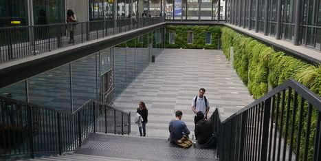 A quoi ressemblera la sélection en master? | Enseignement Supérieur et Recherche en France | Scoop.it