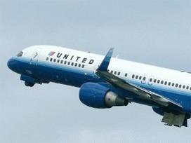 Praying airline passenger raises alarm   Daily Crew   Scoop.it