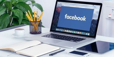 Facebook is returning to its roots; your credit union should, too - CUInsight | Credit union UK news | Scoop.it