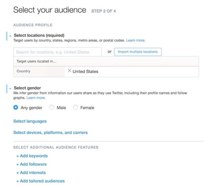 How to Grow Your Periscope Audience With Twitter : Social Media Examiner | Médias sociaux : Conseils, Astuces et stratégies | Scoop.it