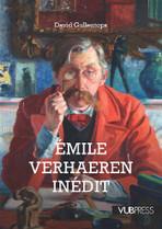 D. Gullentops, Émile Verhaeren anarchiste   inédit   LETTRES ET SCIENCES SOCIALES   Scoop.it