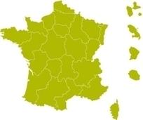 CitésLab, le réseau des services d'amorçage de projets | Creation d'entreprise Rhône Alpes | Scoop.it