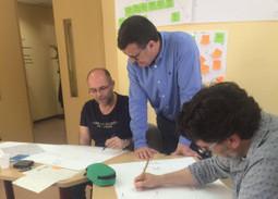 Las 5 competencias clave de los agentes de innovación   innovation&startups   Scoop.it