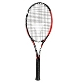 Tecnifibre T Fight 295 Tennis Racket | Sports Accessories | Scoop.it