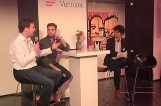 Capital-risque pour l'IT : Index Ventures renforce son influence | ITespresso.fr | Financement de Start-up | Scoop.it