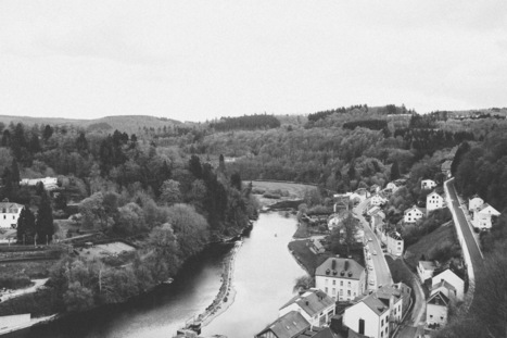 The Ardennes with the X-Series | Tom Leuntjens Photography | Road To X, Fujifilm topics | Scoop.it