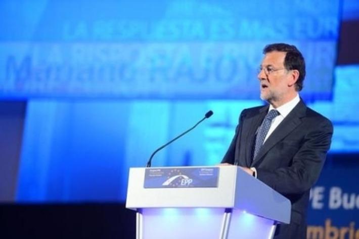 Mariano Rajoy se retrata y hace el rídiculo en su entrevista dada por ... - Blasting News | Partido Popular, una visión crítica | Scoop.it