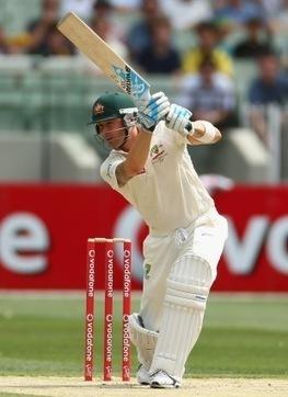Australia v Sri Lanka, 2nd Test, Melbourne, 2nd day Report : Clarke ... | Test bighub | Scoop.it