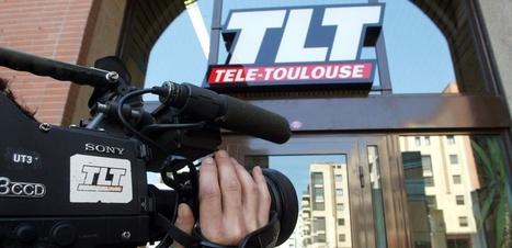 Clap de fin pour Télé Toulouse (TLT) | DocPresseESJ | Scoop.it