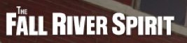 Fall River MA: BCC launches online radio station | The Fall River Spirit | Community Media | Scoop.it