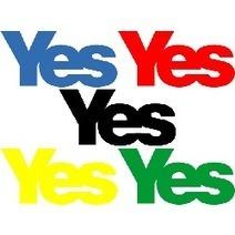 Yes Scotland … No intellectual elitism – Towards Indyref2 …   Politics Scotland   Scoop.it