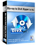 4Videosoft Blu-ray to DivX Ripper for Mac Promo Code - 4Videosoft Discount | Best Software Promo Codes | Scoop.it