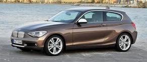 Araba Fiyatları | barbaros tugay | Scoop.it