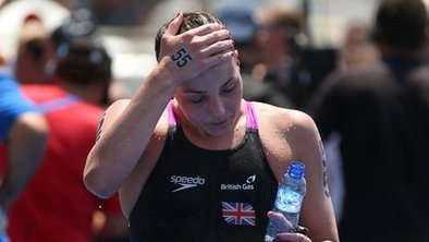 British Swimming chiefs promise to make changes after Worlds - BBC Sport | Sports Management: Wiechelman, M | Scoop.it