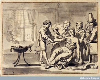 La médecine dusein | Rhit Genealogie | Scoop.it