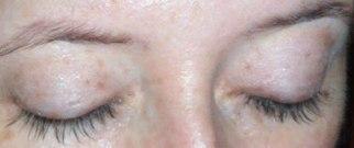 RX eyelash enhancer to get fuller longer lush eyelashes :: Eyelashes Beauty Tips | lingerie | Scoop.it