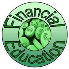 La verdadera asignatura pendiente: educación financiera | El Taller del Dinero | Scoop.it
