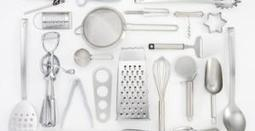 BEST KITCHEN ACCESSORIES THAT HELP YOU IN MAKING DELICIOUS FOOD RECIPES | THEHANDYHOUSE | Shop kitchen tools and cookware | Scoop.it