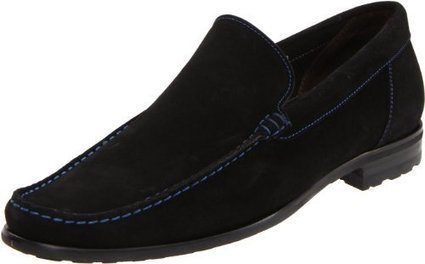 ***  COLBY To Boot New York Mens Colby Loafer,Black,13 M US To Boot New York Black   Mens Slip-on Shoes   Scoop.it