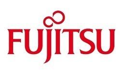 Smartphone spécial séniors : Fujitsu introduit le STYLISTIC S01 en ... - Génération NT | Seniors | Scoop.it