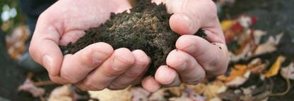 10 règles pour un bon compost | Atelier Jean Guglia et Fils Enr. | Compostage : Déchets verts & Biodéchets | Scoop.it