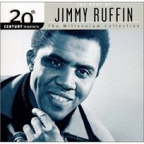 Famed Motown singer Jimmy Ruffin gravely ill | Reeling in the Years | Scoop.it