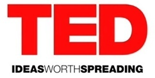 The Heart of Innovation: Secrets of the Best TED Speakers | Serious Play | Scoop.it