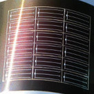 Solar Energy Tech Innovation | The Energy Collective | Renewable Energy | Scoop.it