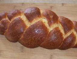 Zomick's Kosher Bakery - Brioche Recipe   Baking and Recipes   Scoop.it