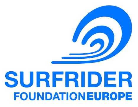 De l'importance de la RSO pour les ONG - Surfrider Foundation Europe   Humanitaire et environnement   Scoop.it