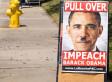 Retour sur l'article du Huffington Post  -  Larouche et les présidents-nazis   Lyndon Larouche, Jacques Cheminade, Solidarité et Progrès - Illusions   Scoop.it