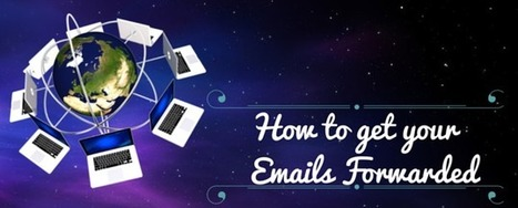 Create an Email Marketing Campaign that's Worth Forwarding | SEO and Social Media | Scoop.it