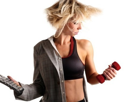 Why Many Businesses Are Investing in Corporate Wellness Plans | ethel5hoc | Scoop.it