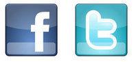 Facebook y Twitter, redes que mueven a la sociedad - Diario de Jerez | Redes sociales y utilización de las mismas para encontrar empleo | Scoop.it