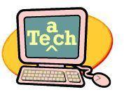 Education World: Encourage Student Writing -- Publish on the Web! | 6-Traits Resources | Scoop.it