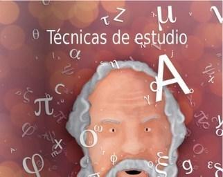 Nuevo cuaderno de Técnicas de Estudio | Las mejores páginas sobre Estilos de Aprendizaje y Técnicas de Estudio | Scoop.it