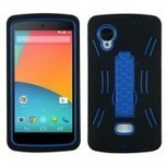 Buy LG Google Nexus 5 Multi-Layer Covers Cases With Free Shipping In The U.S.A at Acetag.com now | What is the best Accessories for Cell Phone, tablet and MP3 | Scoop.it