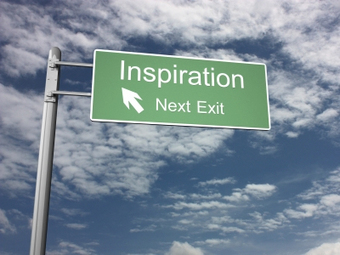 10 Ways to Inspire Our Students | Teachng Strategies to inspire. | Scoop.it